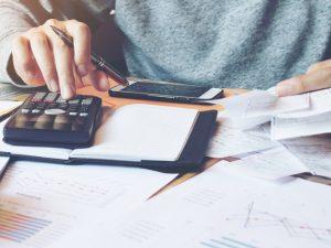 Bloggar om ekonomi