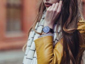 Bloggare – ett yrke