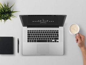 Hyr kontor och maxa möjligheten att lyckas med internetföretaget