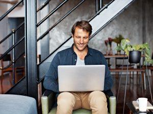 Svenska, manliga bloggare